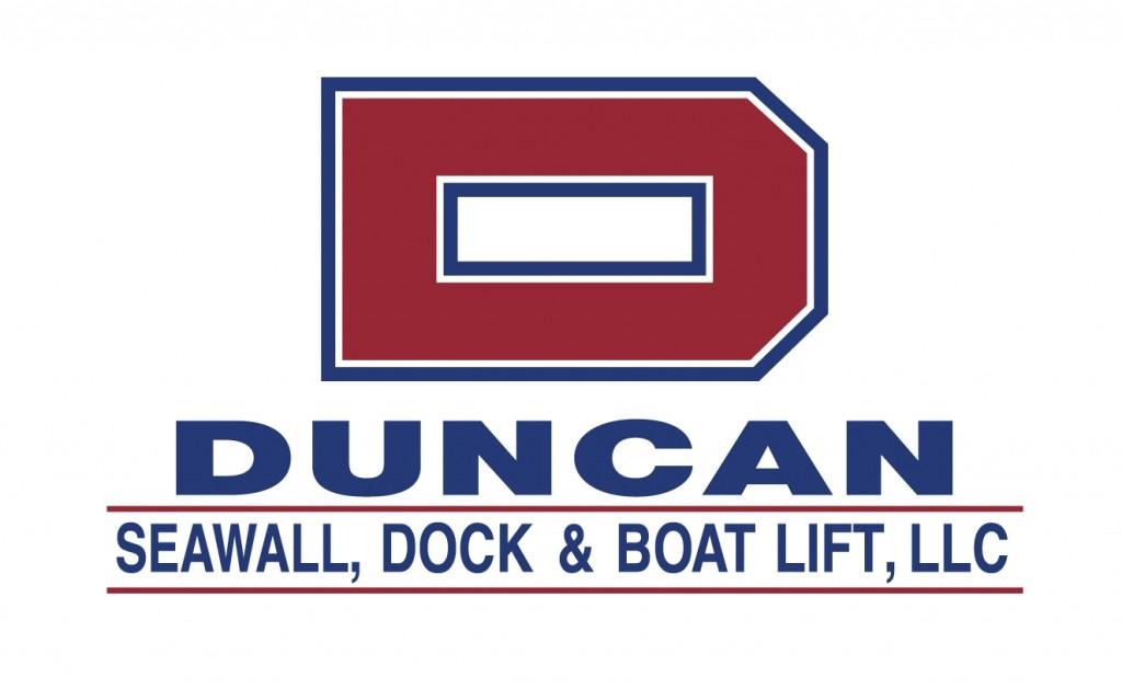 'DSDBL' logo
