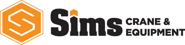 sims-logo-h-4c