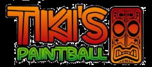 Tikis Logo